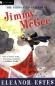The Curious Adventures of Jimmy McGee 2005 г 224 стр ISBN 0152055177 инфо 7280d.