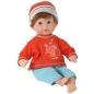 Кукла Calin с веснушками Серия: Mon Premier артикул 12058d.