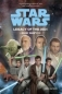 Legacy of the Jedi (Ages 9-12) Издательство: Scholastic Paperbacks, 2003 г 176 стр ISBN 0439536669 инфо 1513i.