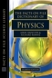 The Facts On File Dictionary Of Physics (Science Dictionary) 2005 г 278 стр ISBN 0816056536 инфо 1681i.