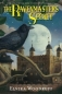 The Ravenmaster's Secret : Escape From The Tower Of London 2005 г 240 стр ISBN 0439281342 инфо 1717i.