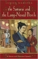 The Samurai And The Long-Nosed Devils 2004 г 207 стр ISBN 0804836086 инфо 1854i.